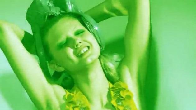 e8f16a224e6 Madonna Is To Blame For Miu Miu s Fall 2010 Campaign Video ...