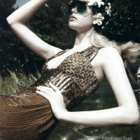 winter before winter french vogue august 2010 gianfranco frida