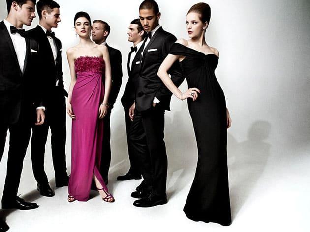 Max Mara Elegante Fall 2010 Lookbook - Fashion Lover - Fashion ... 14023e9025f