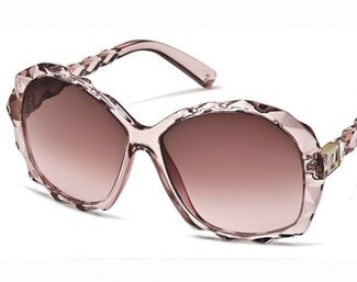 Swarovski Eyewear - Sunglasses