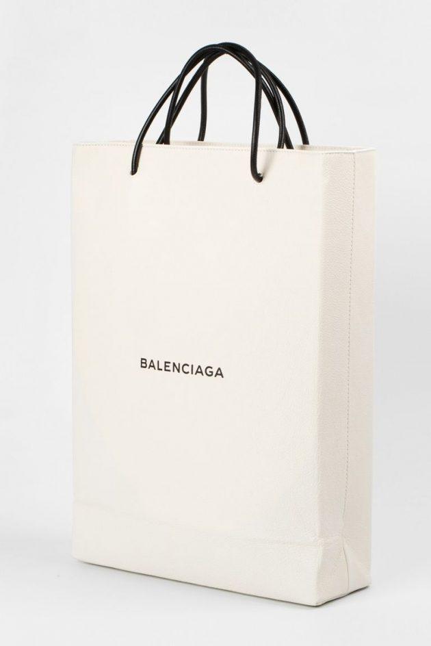 tote bag Balenciaga