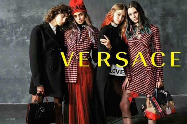Versace FW 2017-18 (pic: courtesy)
