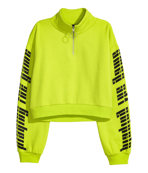 H&M, $24.99 (Pic: Official Website)