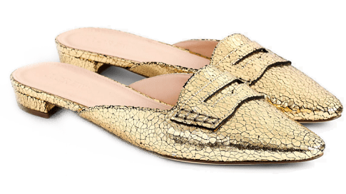 J.crew, $172 (Pic: Official Website)