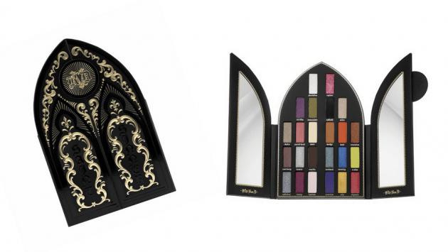 Kat Von D @ Sephora, $62 (Pic: Official Website)