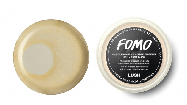 Lush, $13.95 (Pic: Official Website)