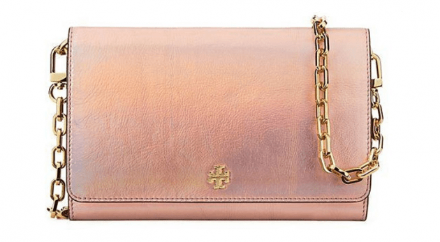 Tory Burch, $295 (Pic: Official Website)