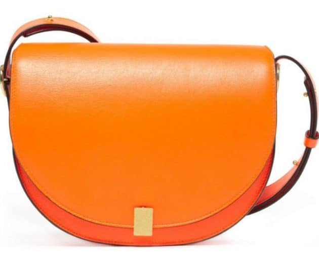 Half Moon Box bag by Victoria Beckham @ Nordstrom, $1,920 (Pic: Official Website)