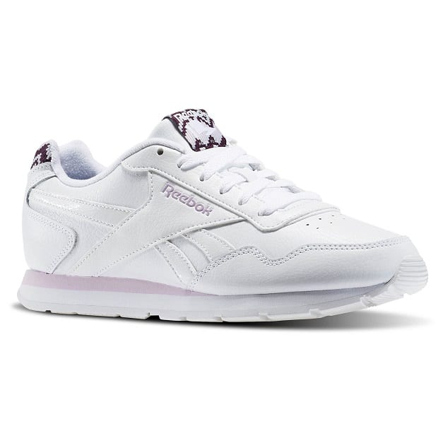 Reebok, $64.99 (Pic: Official Website)