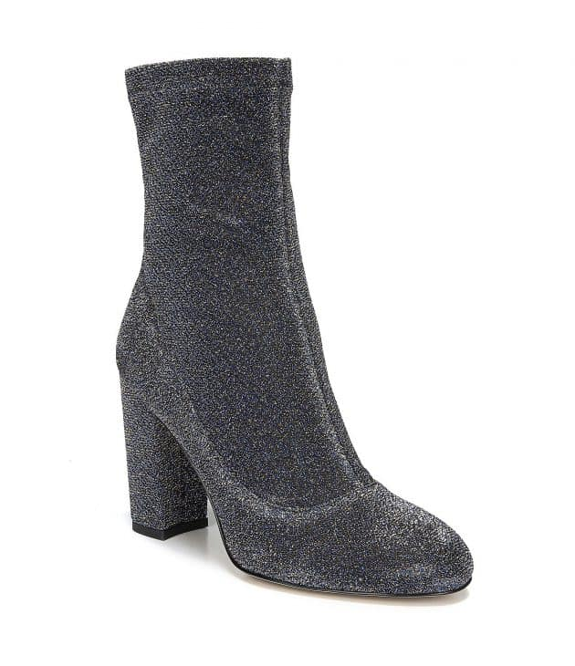 Sam Edelman, $83.99 (Pic: Official Website)