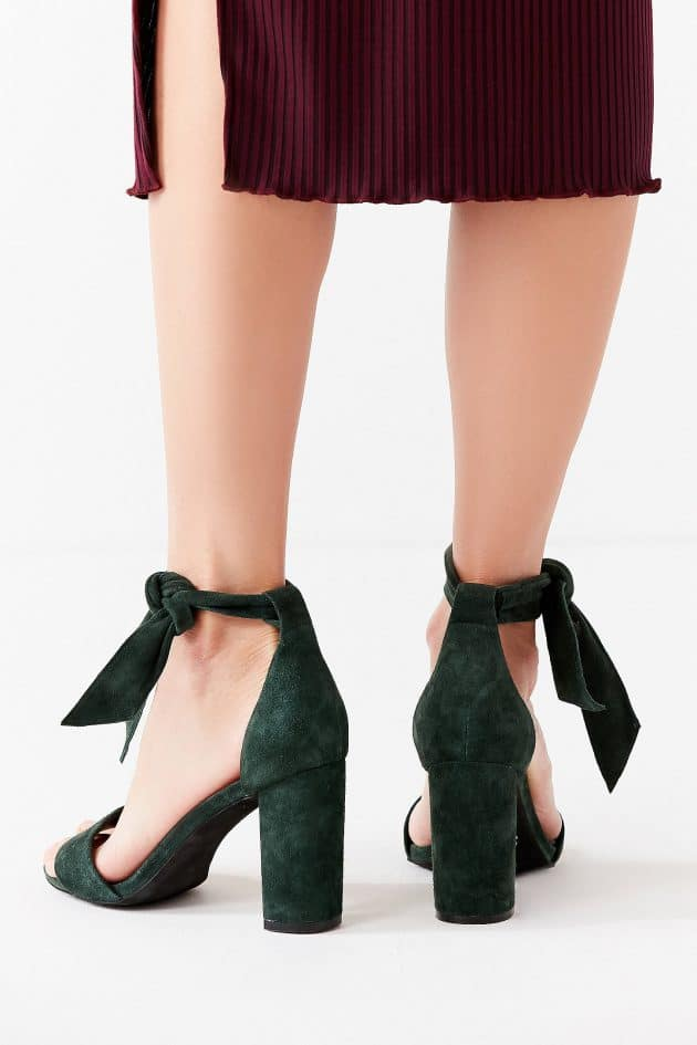 Jeffrey Campbell @ Urban Outfitters, $130 (Pic: Official Website)