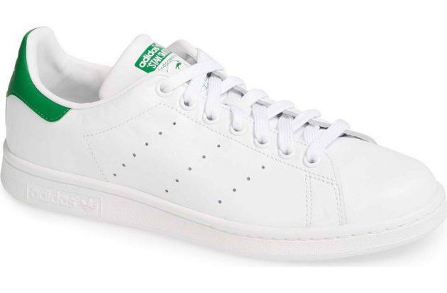 Adidas Originals @ Foot Locker, $59.99 (Pic Official Website)