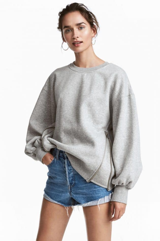 H&M, $34.99 (Pic: Official Website)