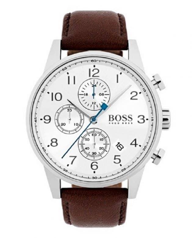 Hugo Boss, $295 (Pic Official Website)