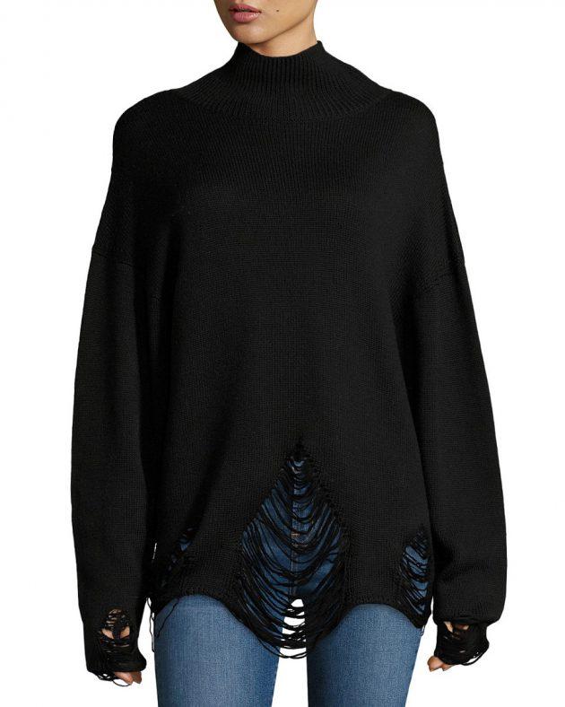 Iro @ Neiman Marcus, $338 (Pic: Official Website)