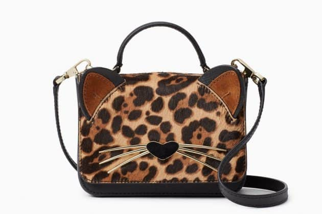 Kate Spade, $278 (Pic: Official Website)