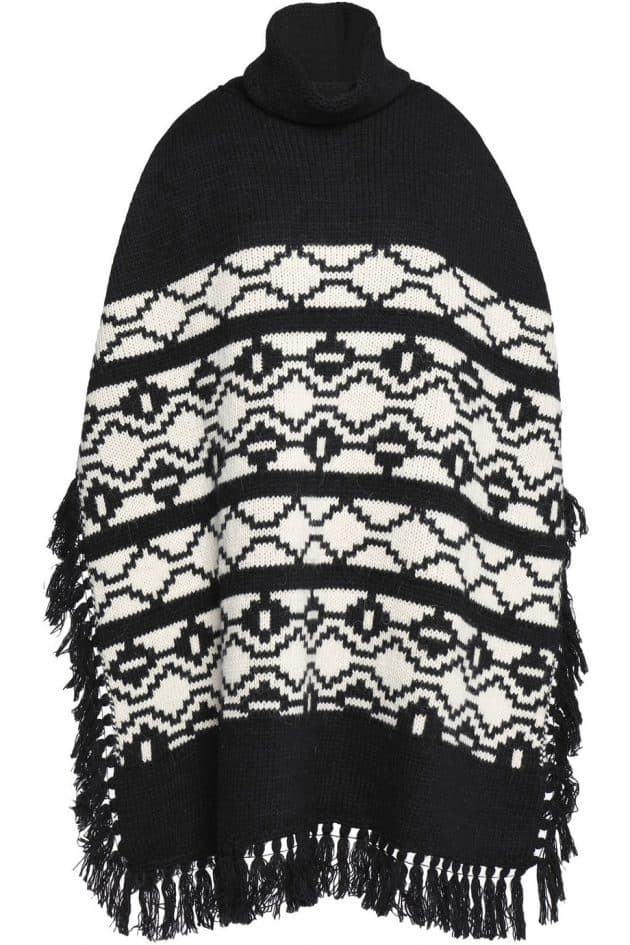 Maje @ The Outnet, $228 (Pic: Official Website)