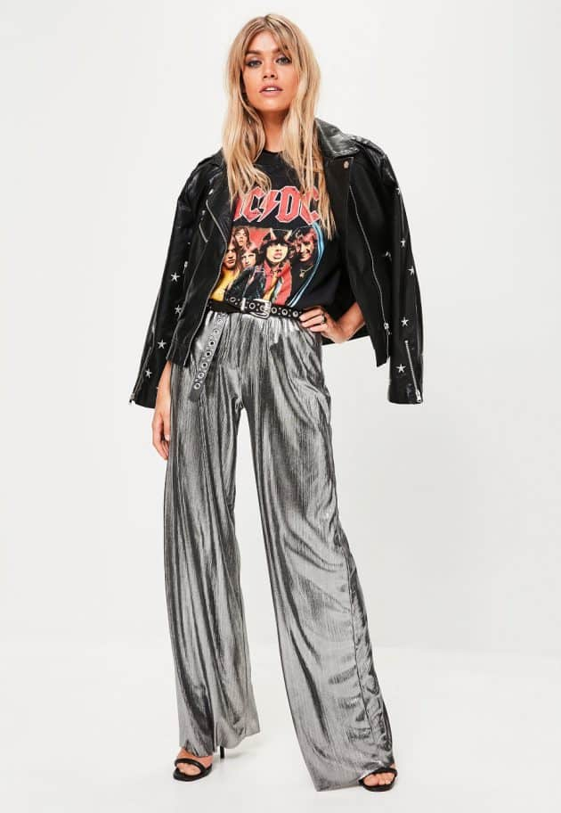 Missguided, $17 (Pic: Official Website)