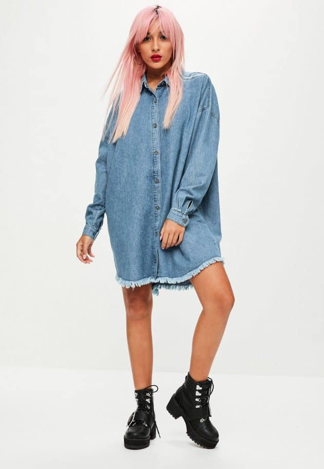 Missguided, $51 (Pic: Official Website)