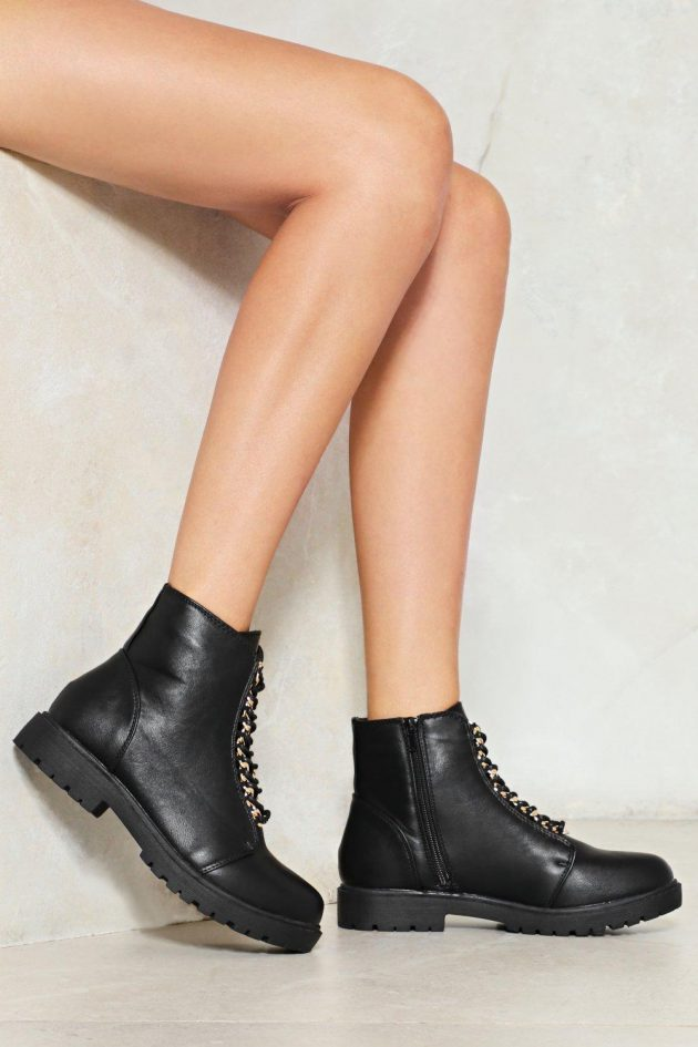 Nasty Gal, $70 (Pic: Official Website)