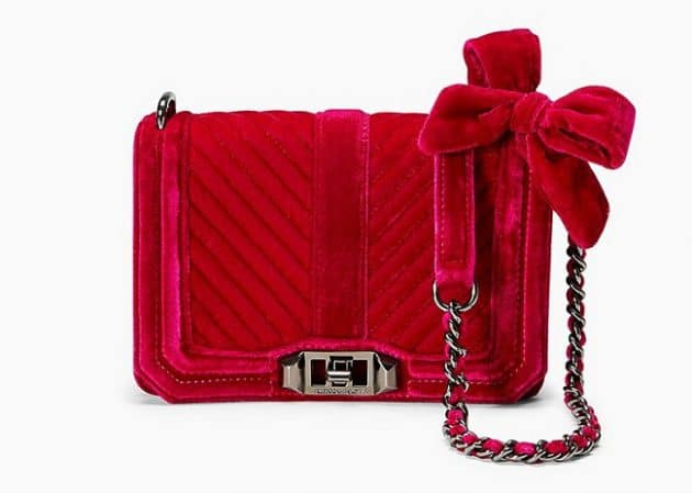Rebecca Minkoff, $195 (Pic: Official Website)