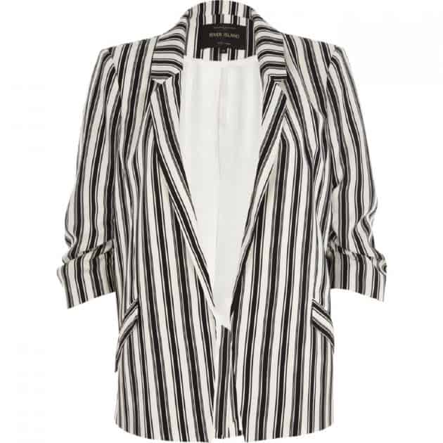 River Island, $60 (Pic: Official Website)