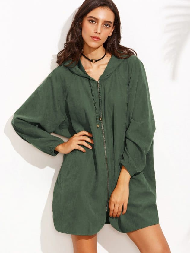 Shein, $17 (Pic: Official Website)