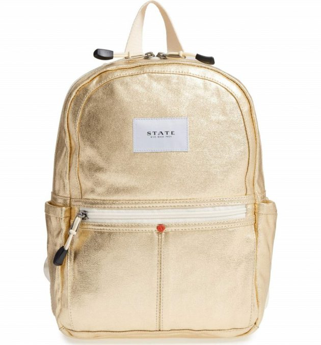 State @ Nordstrom, $55 (Pic: Official Website)