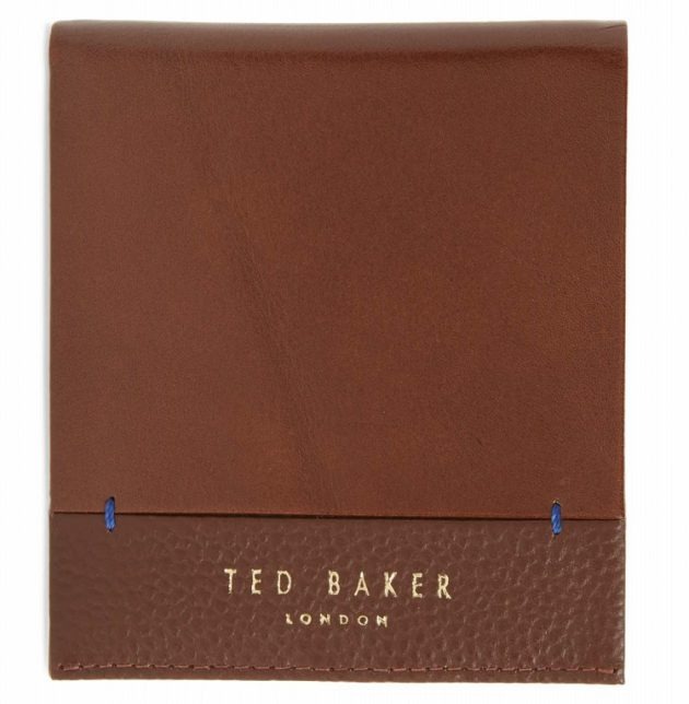 Ted Baker, $95 (Official Website)