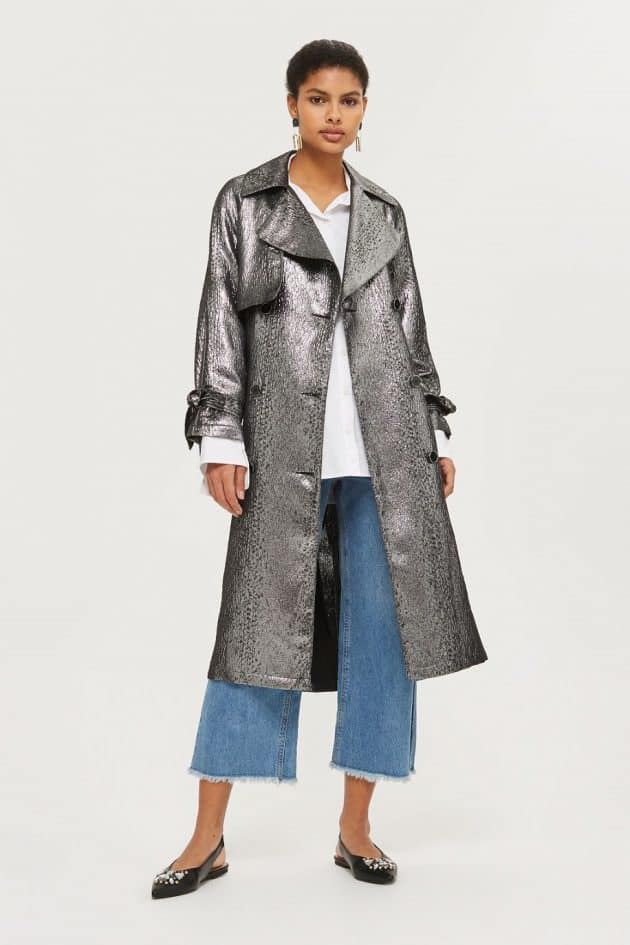 TopShop, $170 (Pic: Official Website)