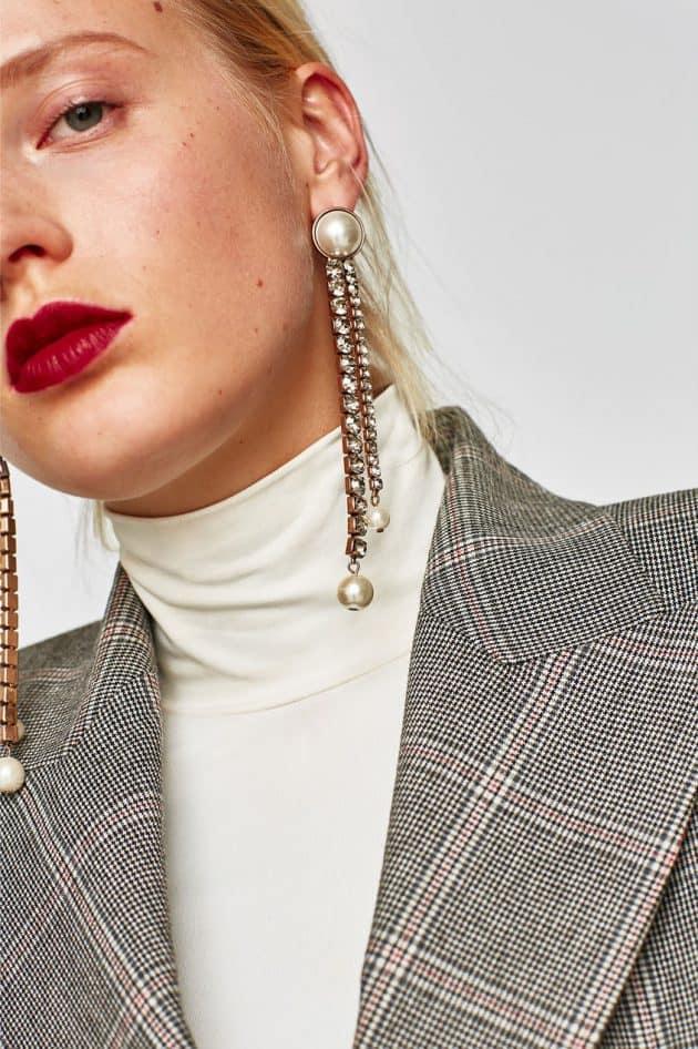 Zara, $19.90 (Pic: Official Website)