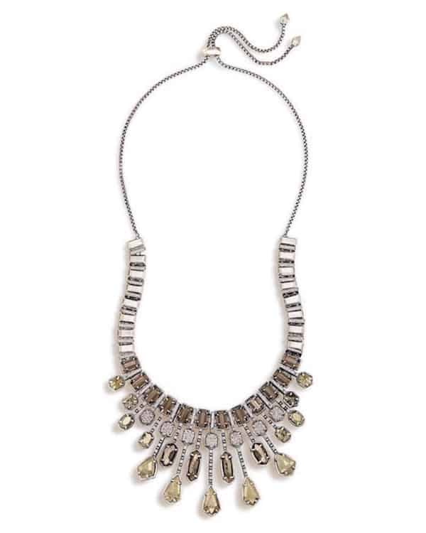 Kendra Scott, $350 (Pic: Official Website)