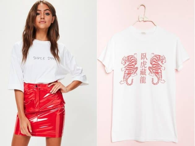 Missguided X Brandy Melville (Pic_Official Website)