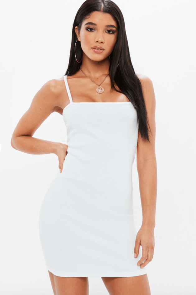 Missguided $26, (Pic: Official Website)