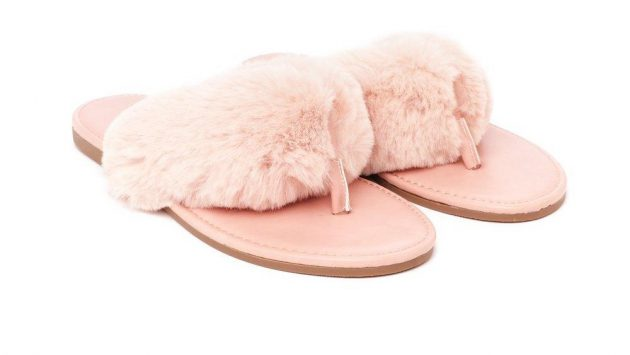 Nasty Gal, $14.40 (Pic: Nasty Gal Website)