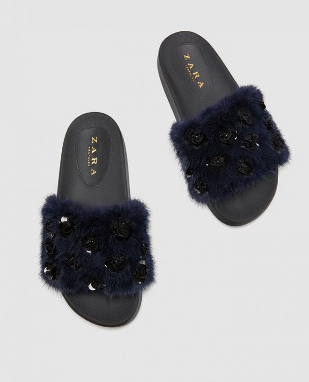 Zara, $49.90 (Pic: Zara Website)