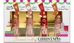 Image courtesy of Too Faced